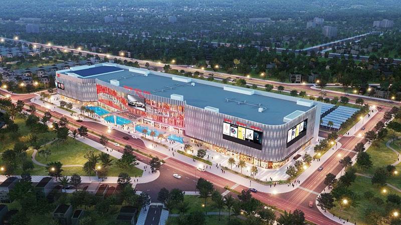 vincom-mega-mall-ocean-park