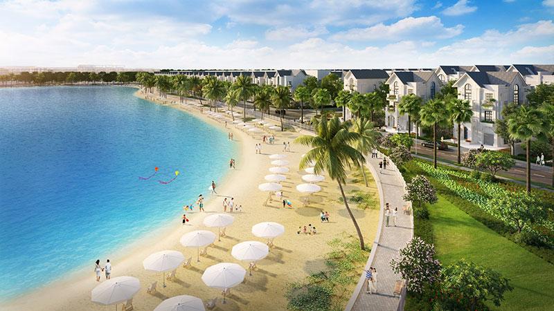 biet-thu-don-lap-hai-au-vinhomes-ocean-park